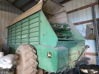 JOHN DEERE 714 For Sale - 70 Listings | TractorHouse com