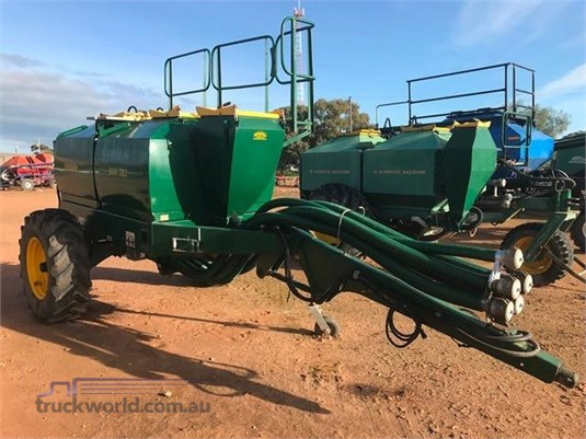 2005 Simplicity other - Farm Machinery for Sale