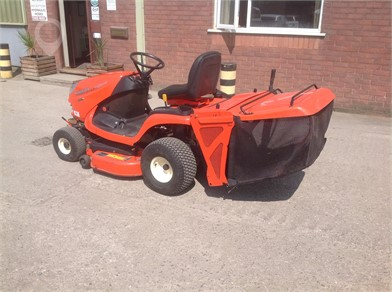 Used KUBOTA Farm Machinery for sale in the United Kingdom