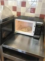 Danby Like New Microwave