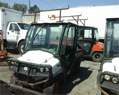 BOBCAT Other Items Auction Results - 428 Listings