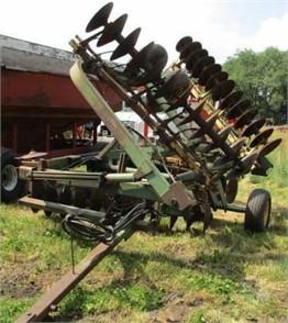 JOHN DEERE 230 For Sale - 42 Listings | TractorHouse com