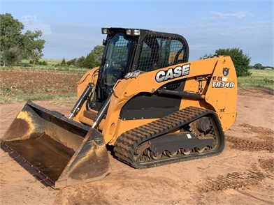 CASE TR340 For Sale - 135 Listings   MachineryTrader com