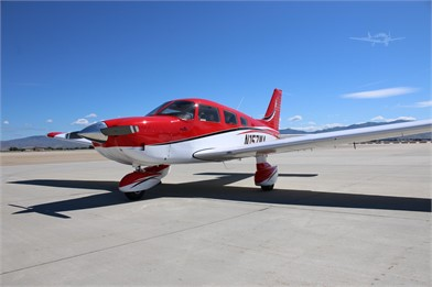 PIPER ARCHER Aircraft For Sale - 24 Listings | Controller