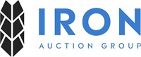 Live & Online Auctions | 38 Results | HiBid com