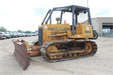 Dozers For Sale In Louisiana - 142 Listings