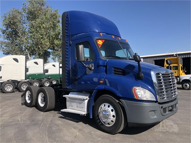Trucks & Trailers For Sale By Diamond Truck Sales, Inc - 109