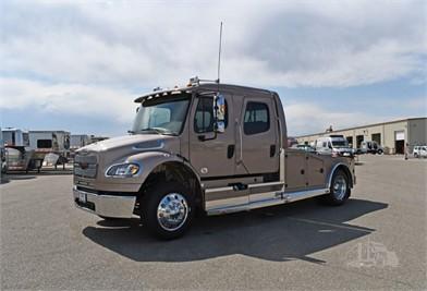 RV Haulers For Sale in Colorado - 8 Listings | TruckPaper com