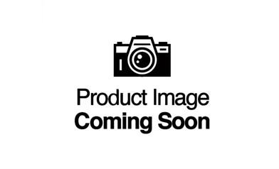 SIMPLICITY PRESTIGE For Sale - 50 Listings | MarketBook ca