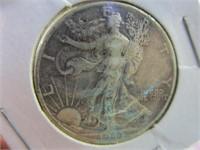 9/19/2019 Coins, Collectibles, & Vintage Treasures (B)