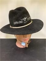 9/1/19 Live Auction - Guns - Hopalong Cassidy