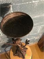 Bronze? Figurine