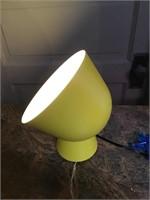 Ola  Wihiborg light