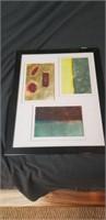 Reed 1992 Saint Louis artwork