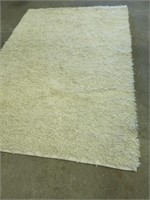 5 by 8 area rug