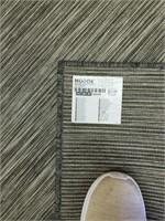 IKEA rug