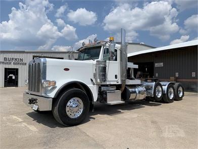 Trucks For Sale By LONGVIEW TRUCK CENTER - 40 Listings   www
