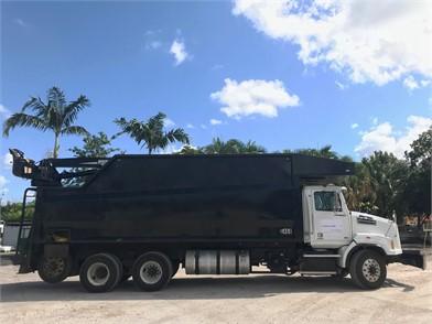 Western Star Trucks For Sale In Florida - 39 Listings