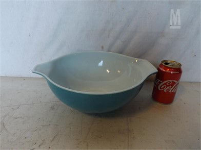 Bol Pyrex Other Items For Sale 1 Listings Marketbookbz