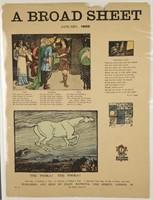 Rare Books, Prints, and Autographs Catalog