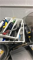 Large Collection of Kitchen Items K14B