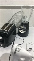 Small Kitchen Appliance & More Collection K14B