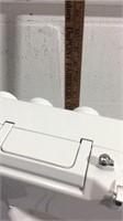 Necci Sewing Machine K14A