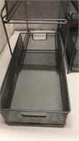 Metal Office Storage Drawers Q14E