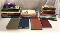 Antique/Vintage Magazines & Books Q12B