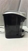 Keurig Coffee Maker T14D