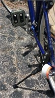 Like NEW Diamondback Bicycle T12C