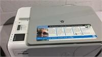 2 Printer, Canon & HP K13B
