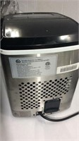 4 Kitchen Appliances K14D