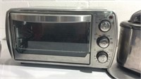 3 Kitchen Appliances K14C