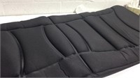 Heat & Vibration Pad K14B