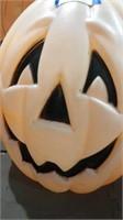 Halloween Pumpkin Decorations Q11A