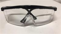 150+ NEW Safety Glasses #2 Q14E