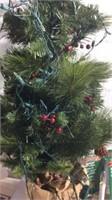 Christmas Decor K11C