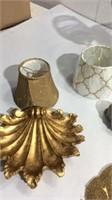 Golden Decorative Collection K14G