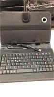 16 External Tablet Keyboards/Cases Y12D