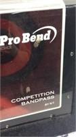 ProBend Subwoofer K14B