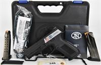 Gun Collectors Dream Auction #26 NO RESERVES!