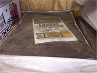 Online Auction Ending 9/5 - Finger Rd (New South)
