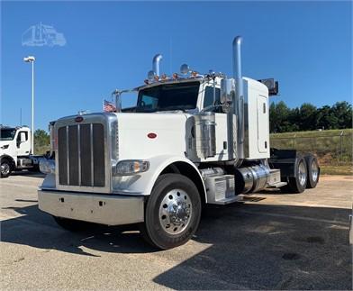 PETERBILT 389 Trucks For Sale - 142 Listings | TruckPaper