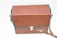 Tasco Binoculars in Carrying Case