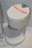 Hot Water Dispenser (Works)