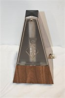 Wittner Germany Metronome (Works)