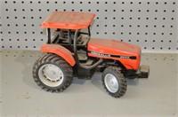 Agco-Allis Die Cast Tractor - 1/16