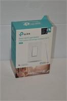 TP-Link Smart Wi-Fi Light Switch