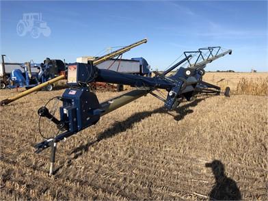 Grain Augers For Sale - 2138 Listings | TractorHouse com
